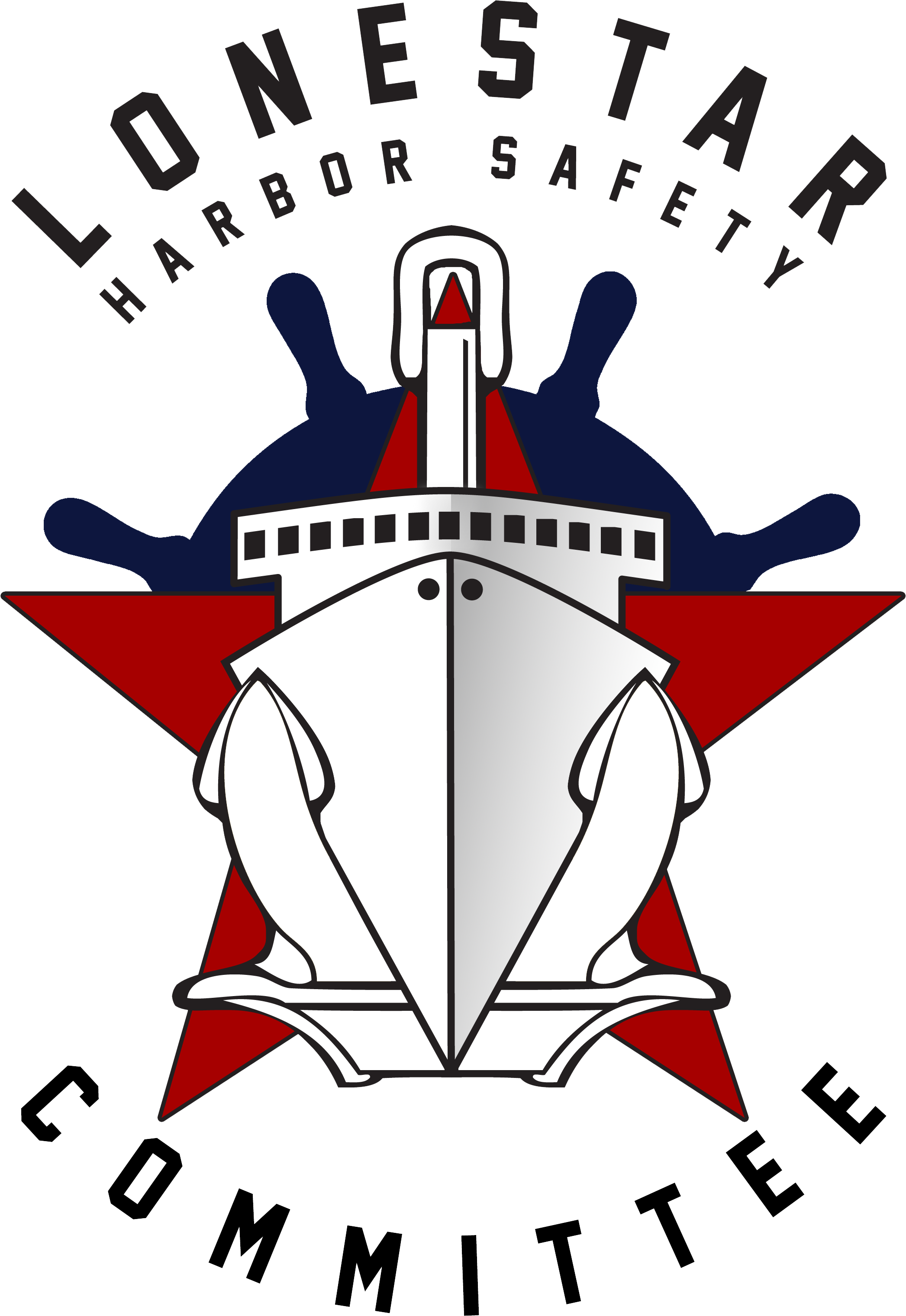 Lone Star Harbor Safety Committee